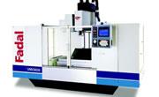 FADAL VMC 6030