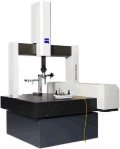 zeiss-spectrum-cmm
